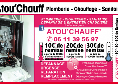 Atou'Chauff